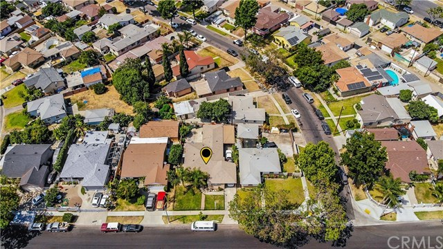 Closed | 4621 Olanda  Street Lynwood, CA 90262 16