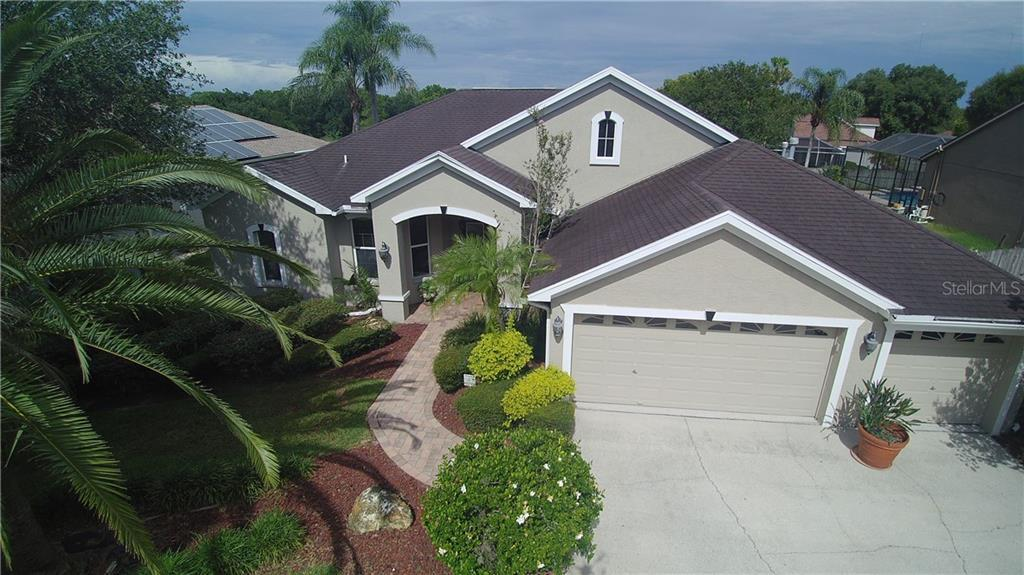 Sold Property | 12412 WINDMILL COVE  DRIVE RIVERVIEW, FL 33569 1