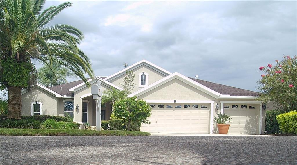 Sold Property | 12412 WINDMILL COVE  DRIVE RIVERVIEW, FL 33569 3