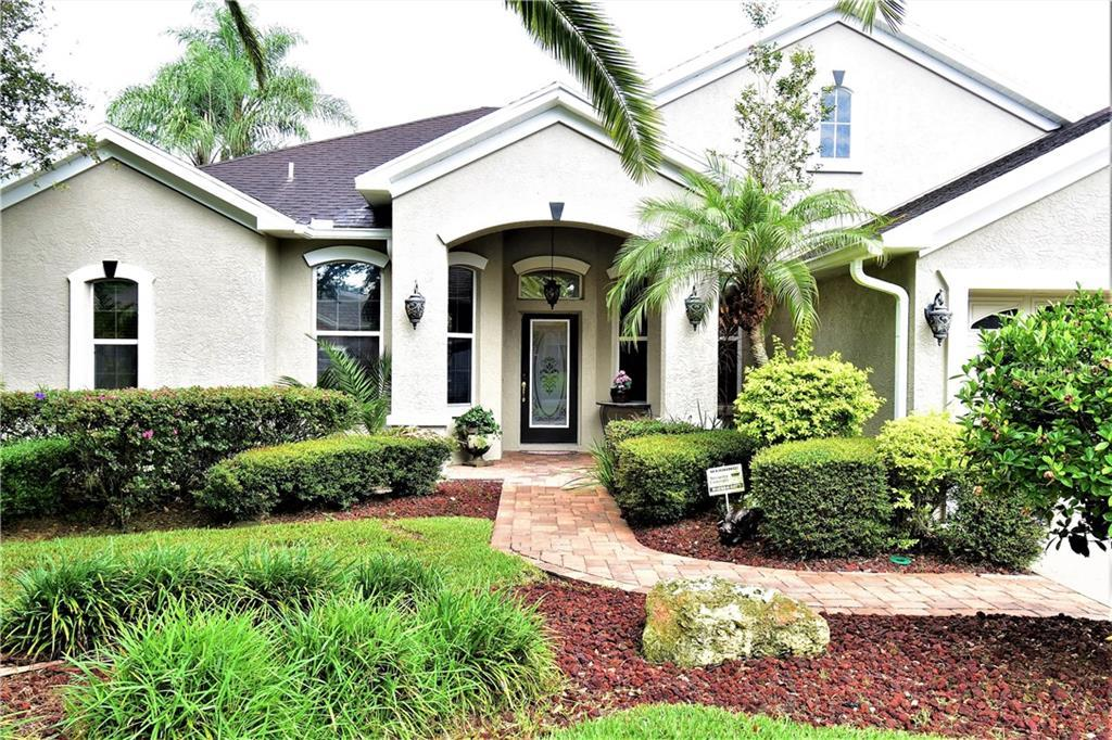 Sold Property | 12412 WINDMILL COVE  DRIVE RIVERVIEW, FL 33569 4