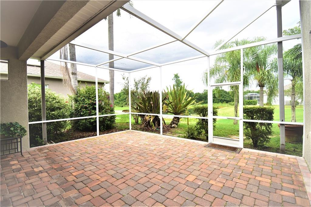 Sold Property | 12412 WINDMILL COVE  DRIVE RIVERVIEW, FL 33569 39