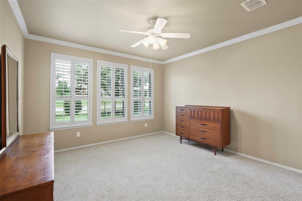 Sold Property | 1026 Carrington Greens Drive Frisco, Texas 75036 12