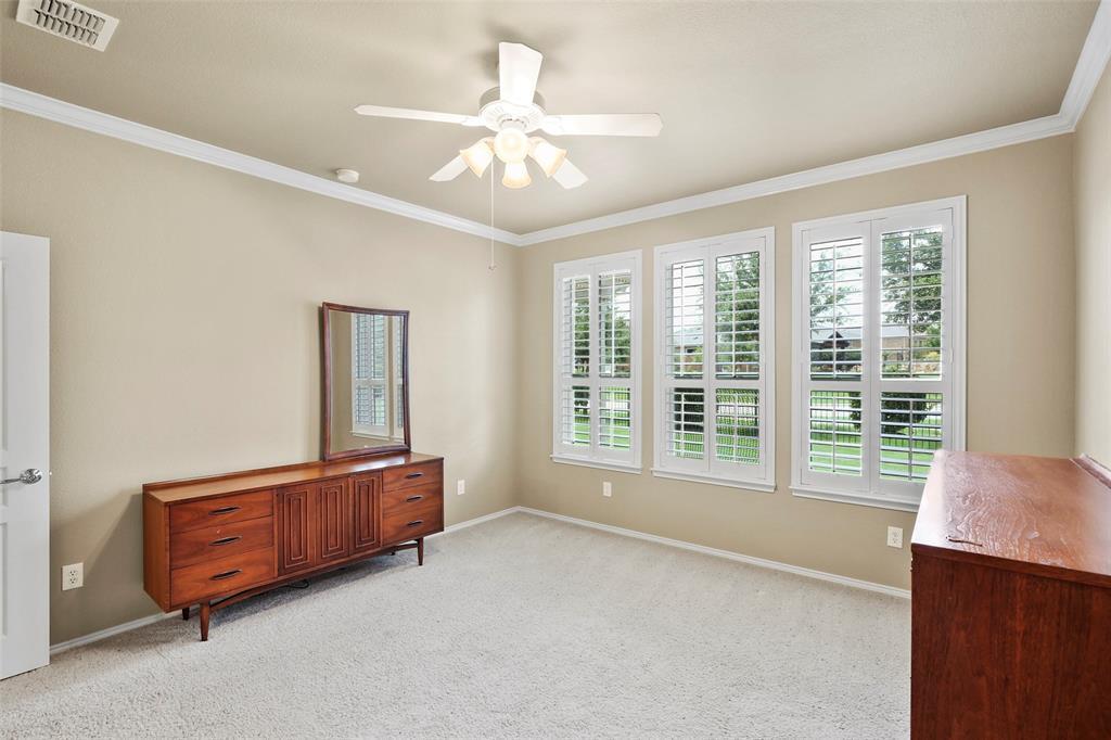 Sold Property | 1026 Carrington Greens Drive Frisco, Texas 75036 13
