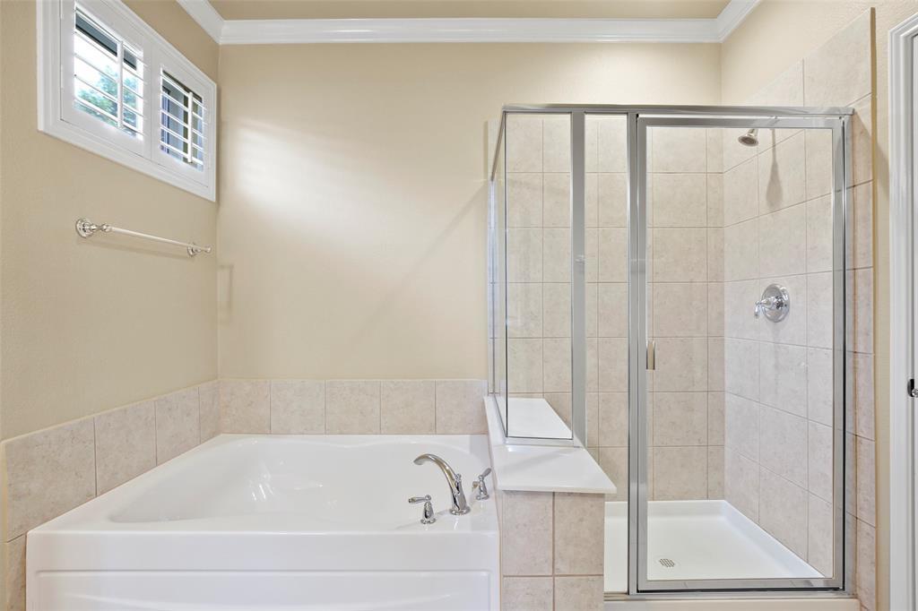 Sold Property | 1026 Carrington Greens Drive Frisco, Texas 75036 14