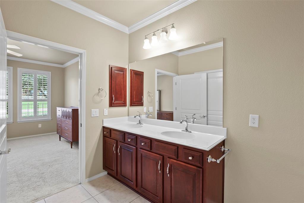 Sold Property | 1026 Carrington Greens Drive Frisco, Texas 75036 15