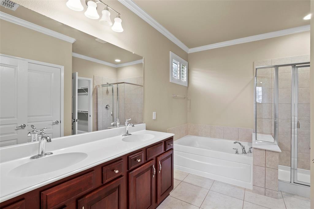 Sold Property | 1026 Carrington Greens Drive Frisco, Texas 75036 16