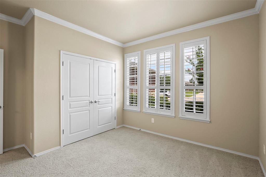 Sold Property | 1026 Carrington Greens Drive Frisco, Texas 75036 17