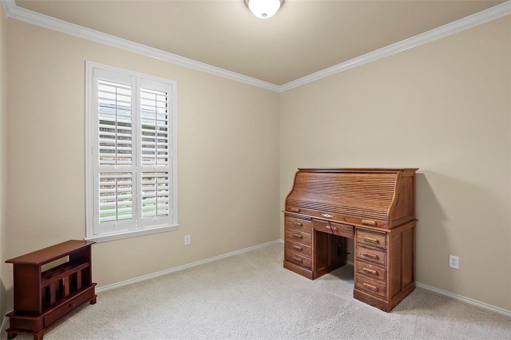 Sold Property | 1026 Carrington Greens Drive Frisco, Texas 75036 19