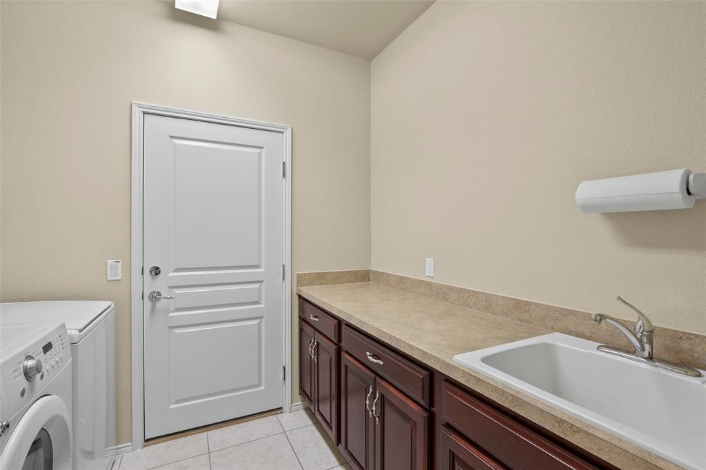 Sold Property | 1026 Carrington Greens Drive Frisco, Texas 75036 20
