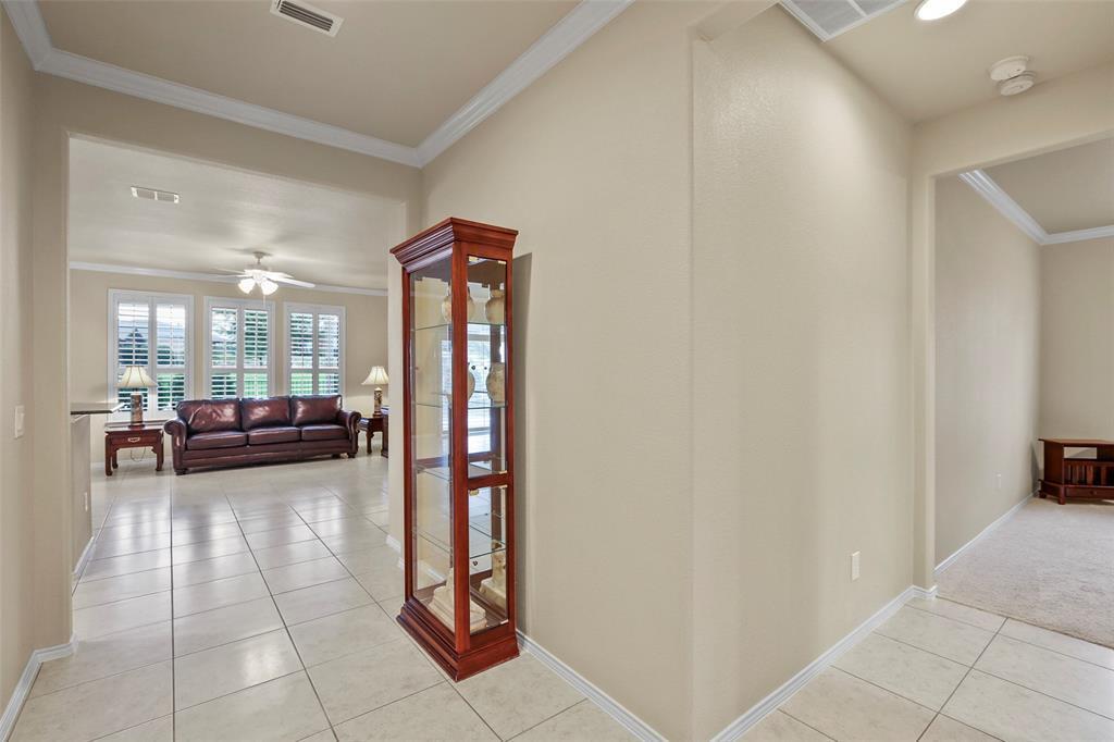 Sold Property | 1026 Carrington Greens Drive Frisco, Texas 75036 4