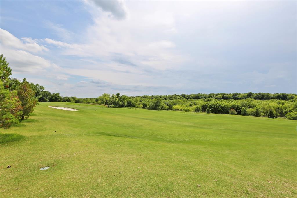 Sold Property | 1026 Carrington Greens Drive Frisco, Texas 75036 24