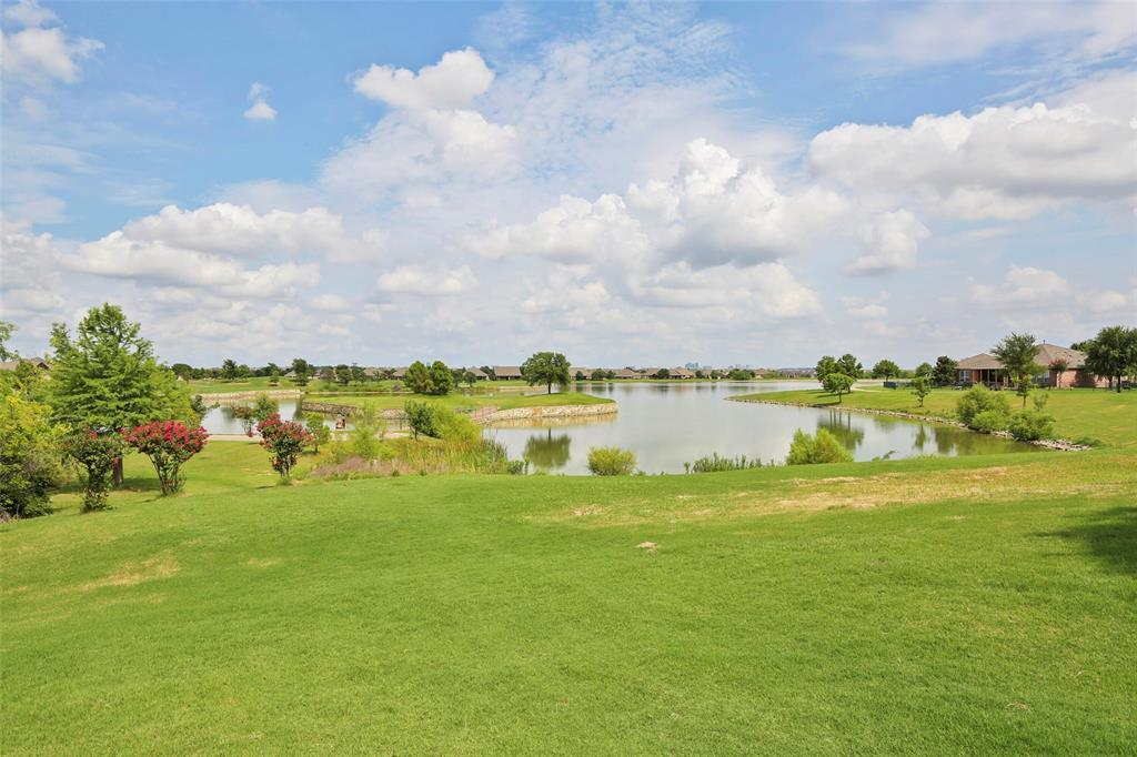 Sold Property | 1026 Carrington Greens Drive Frisco, Texas 75036 25