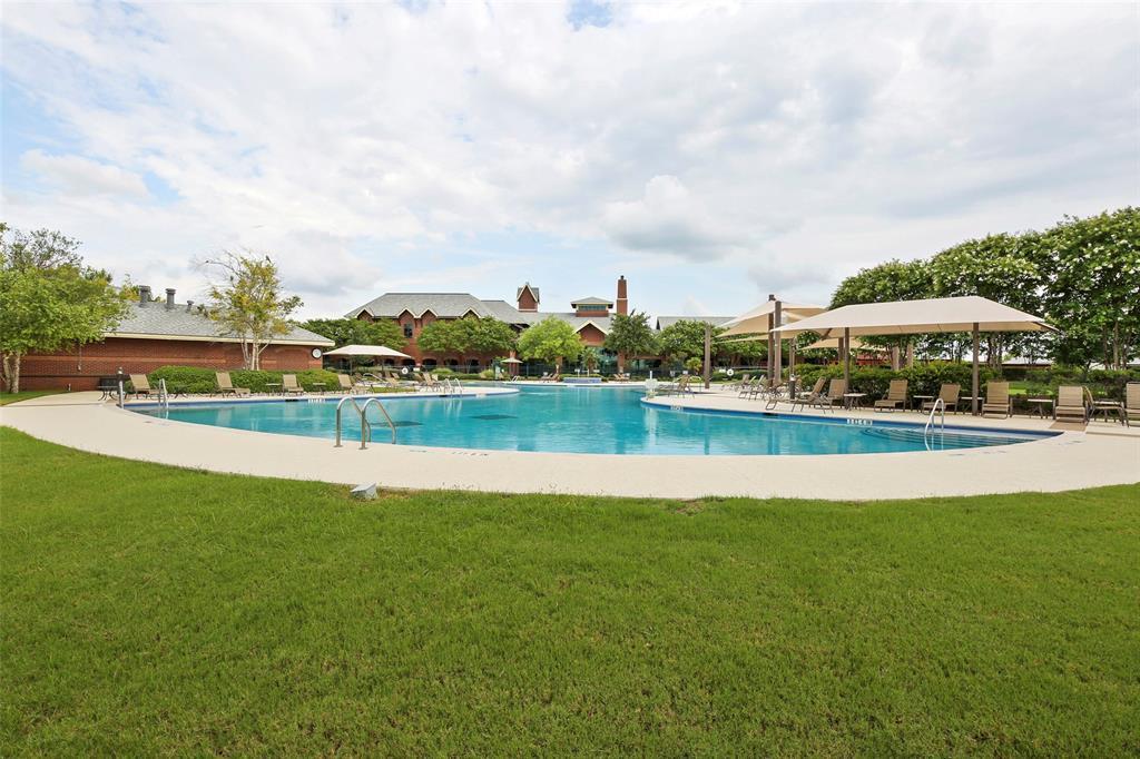 Sold Property | 1026 Carrington Greens Drive Frisco, Texas 75036 28