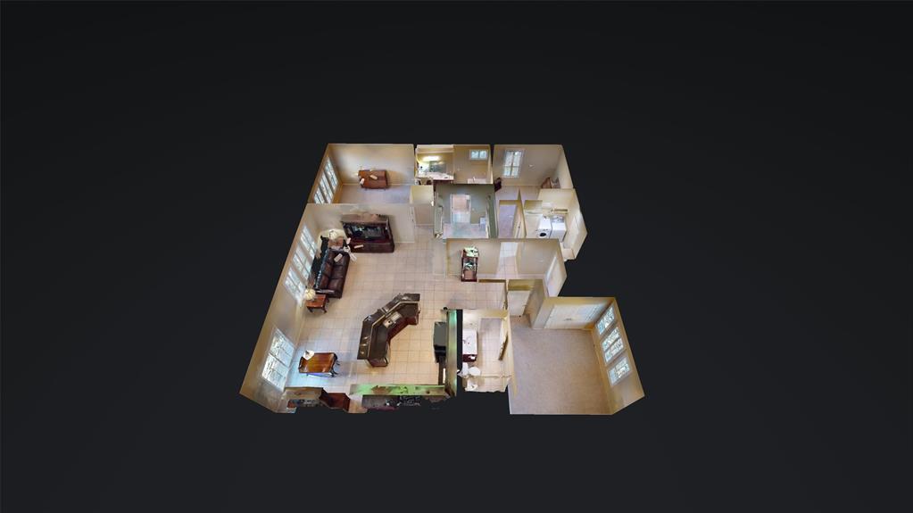 Sold Property | 1026 Carrington Greens Drive Frisco, Texas 75036 29