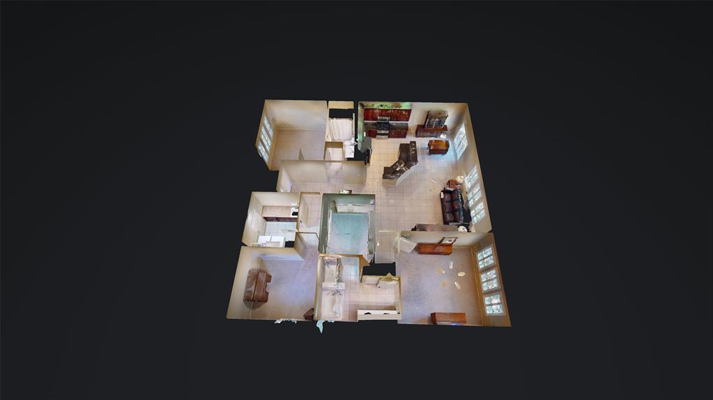 Sold Property | 1026 Carrington Greens Drive Frisco, Texas 75036 30