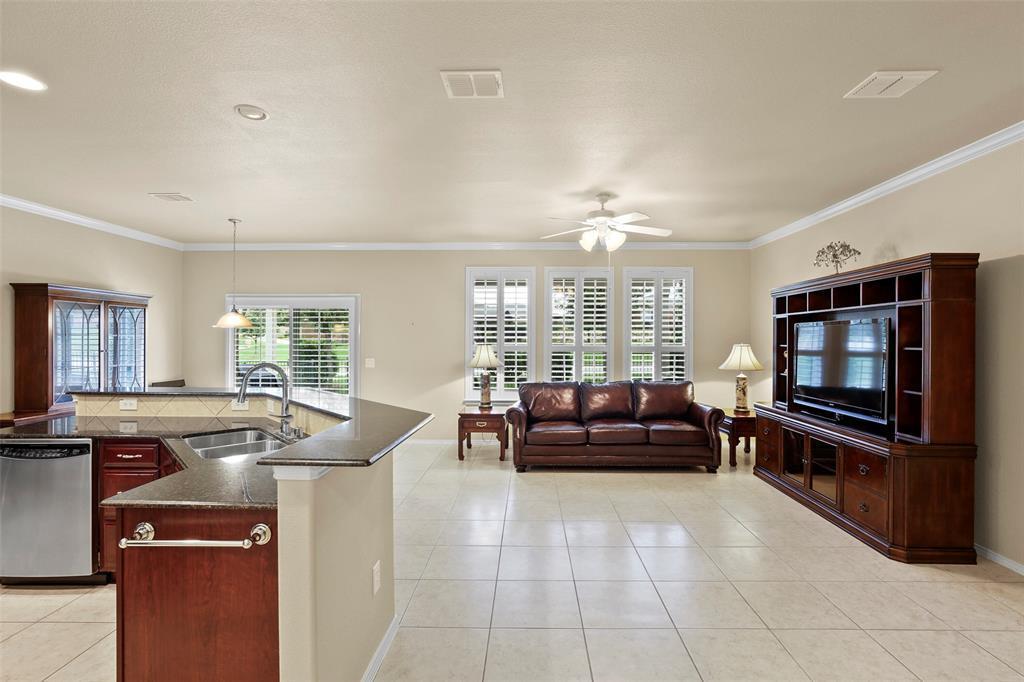 Sold Property | 1026 Carrington Greens Drive Frisco, Texas 75036 5