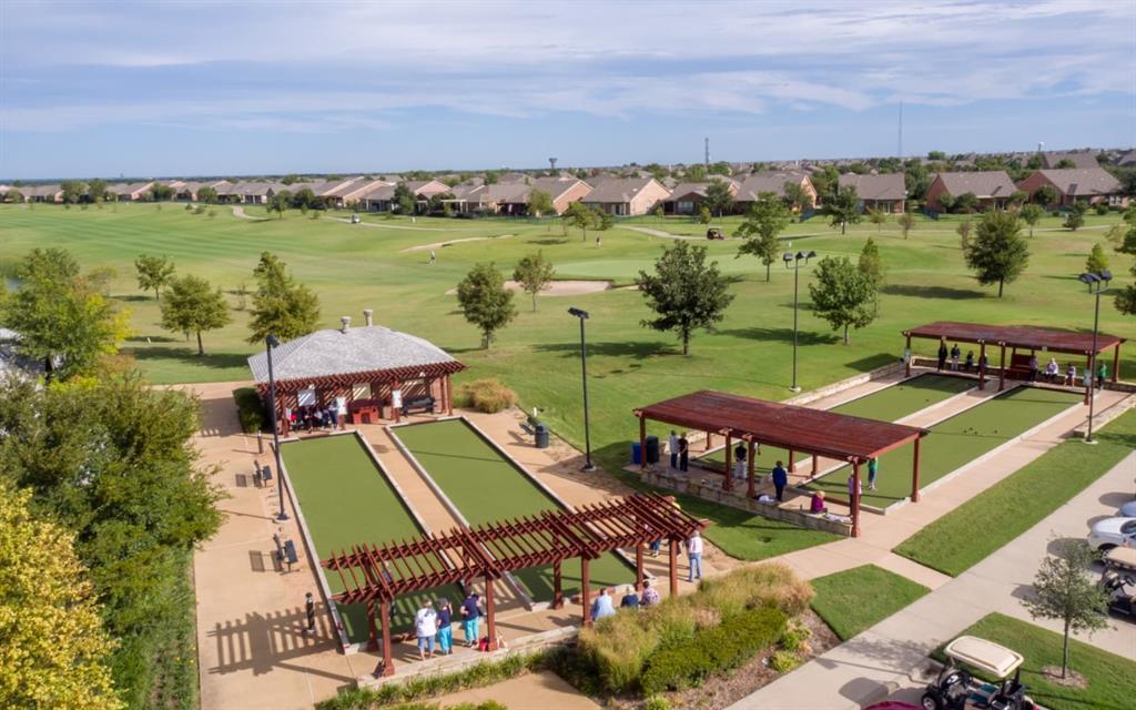 Sold Property | 1026 Carrington Greens Drive Frisco, Texas 75036 35