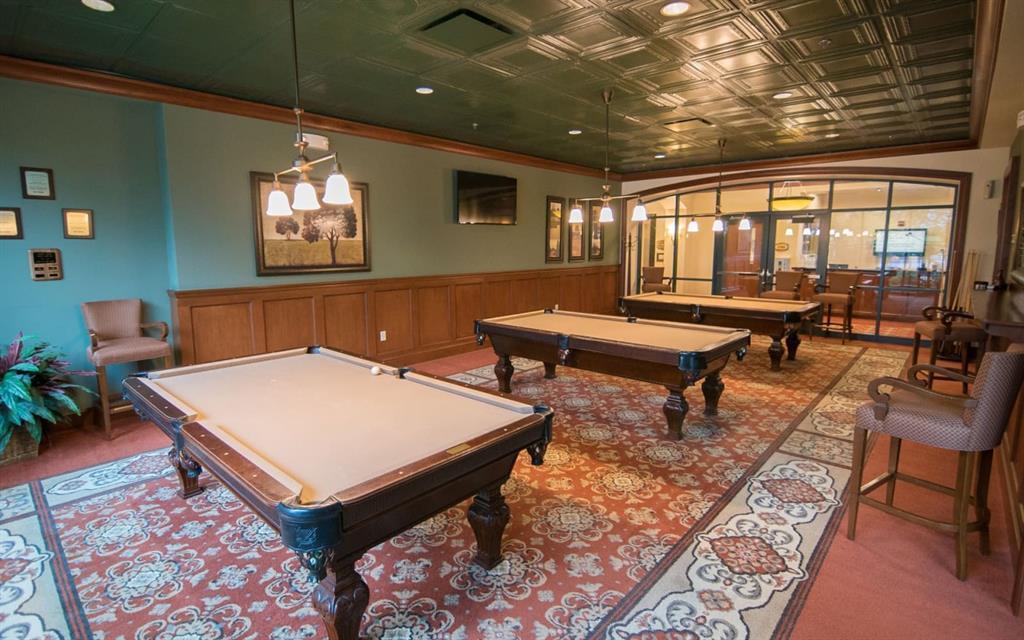 Sold Property | 1026 Carrington Greens Drive Frisco, Texas 75036 36