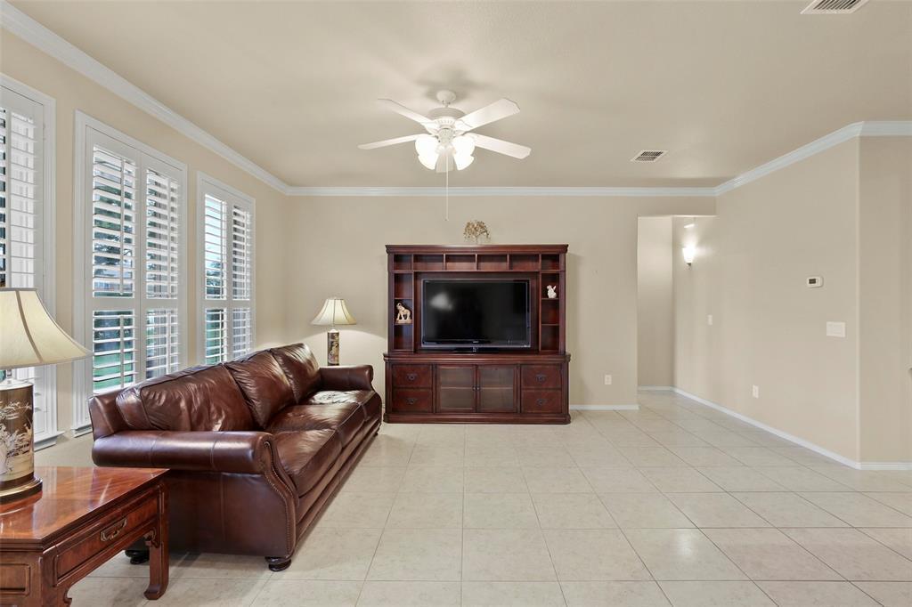 Sold Property | 1026 Carrington Greens Drive Frisco, Texas 75036 6