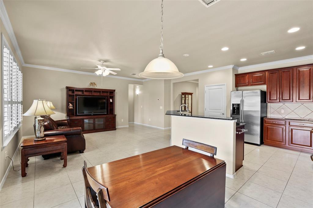 Sold Property | 1026 Carrington Greens Drive Frisco, Texas 75036 11
