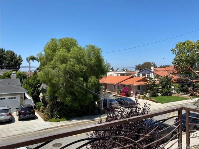 Closed | 2110 Ernest  Avenue #A Redondo Beach, CA 90278 14