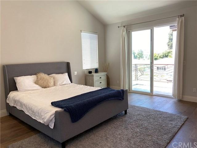 Closed | 2110 Ernest  Avenue #A Redondo Beach, CA 90278 26