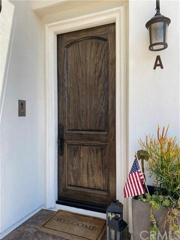 Closed | 2110 Ernest  Avenue #A Redondo Beach, CA 90278 34