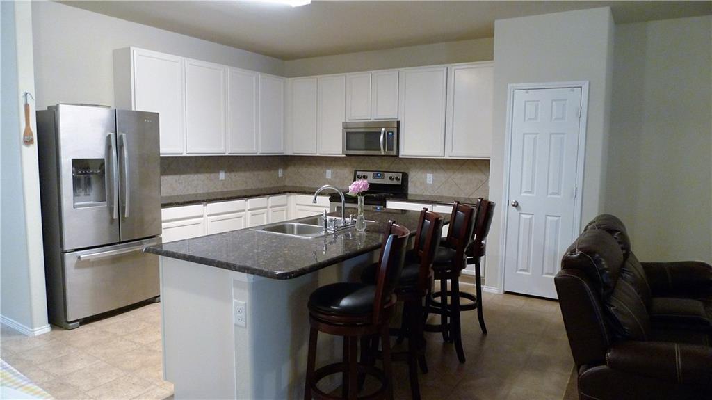 Sold Property | 9930 Lexington Drive Providence Village, Texas 76227 2