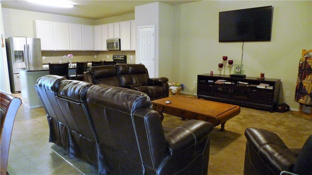 Sold Property | 9930 Lexington Drive Providence Village, Texas 76227 5