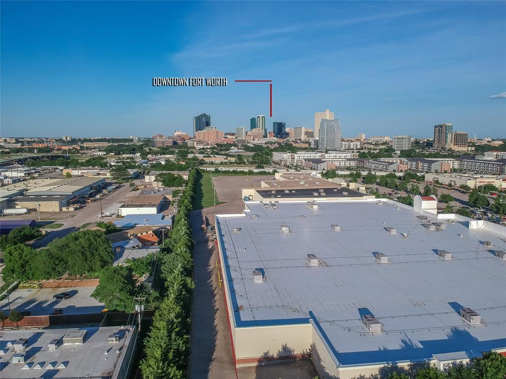 Active | 2716 Wingate  Street Fort Worth, TX 76107 8