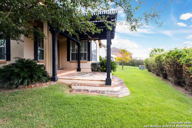 Active | 24802 ELLESMERE San Antonio, TX 78257 36