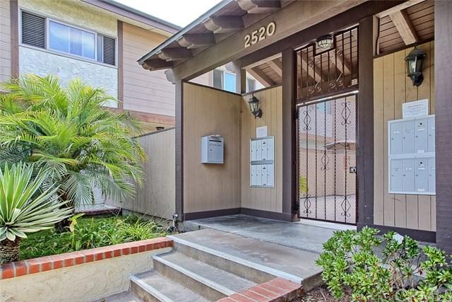 Active   2520 Graham  Avenue #4 Redondo Beach, CA 90278 0