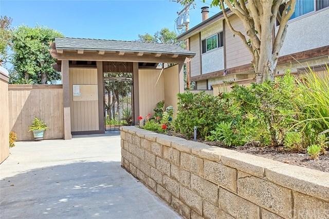 Active   2520 Graham  Avenue #4 Redondo Beach, CA 90278 1