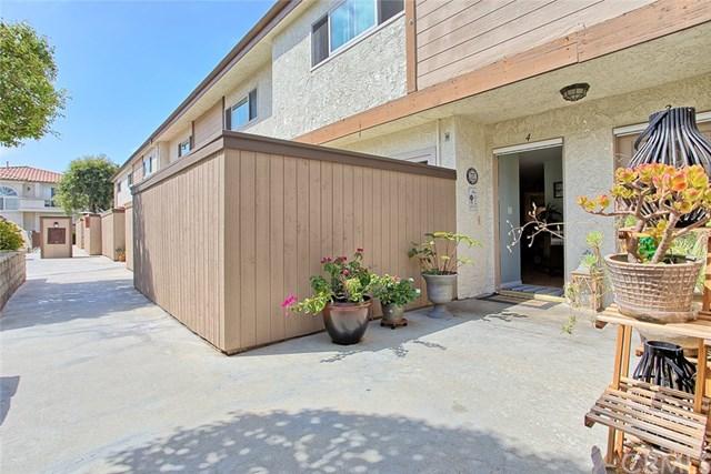 Active   2520 Graham  Avenue #4 Redondo Beach, CA 90278 3