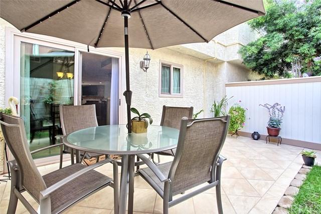 Active   2520 Graham  Avenue #4 Redondo Beach, CA 90278 36