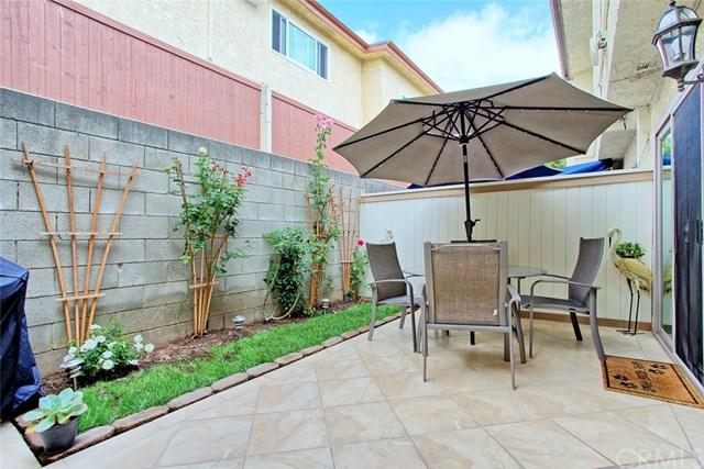 Active   2520 Graham  Avenue #4 Redondo Beach, CA 90278 38
