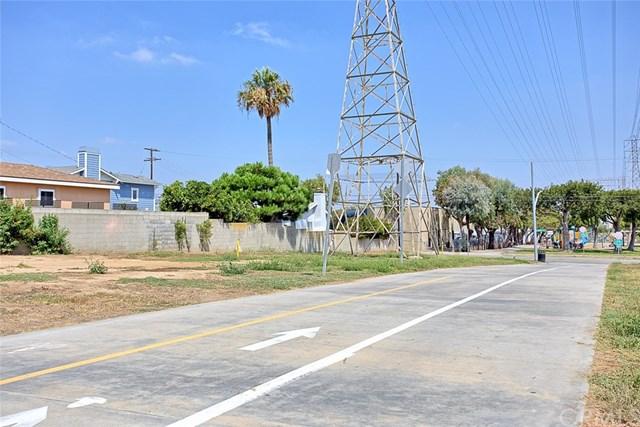 Active   2520 Graham  Avenue #4 Redondo Beach, CA 90278 42