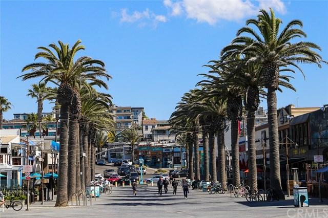 Active   2520 Graham  Avenue #4 Redondo Beach, CA 90278 44