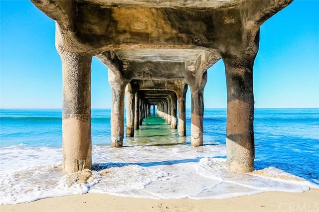 Active   2520 Graham  Avenue #4 Redondo Beach, CA 90278 45