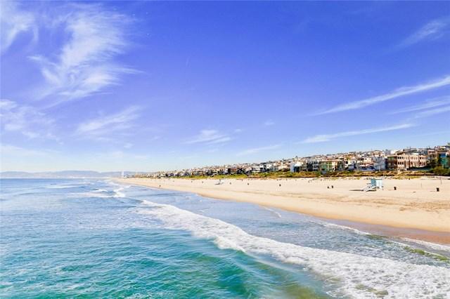 Active   2520 Graham  Avenue #4 Redondo Beach, CA 90278 46