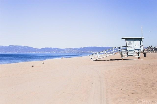 Active   2520 Graham  Avenue #4 Redondo Beach, CA 90278 47