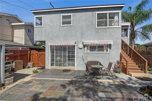 Active | 808 Acacia  Avenue Torrance, CA 90501 20