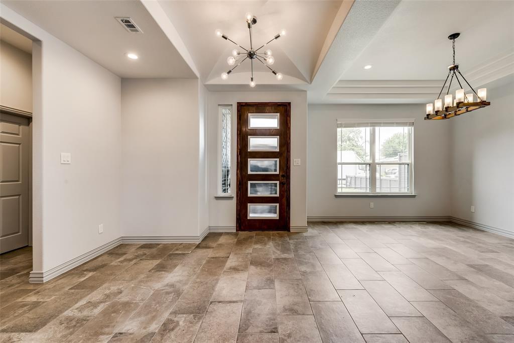 Sold Property | 3728 Vineyard  Drive Dallas, TX 75212 2
