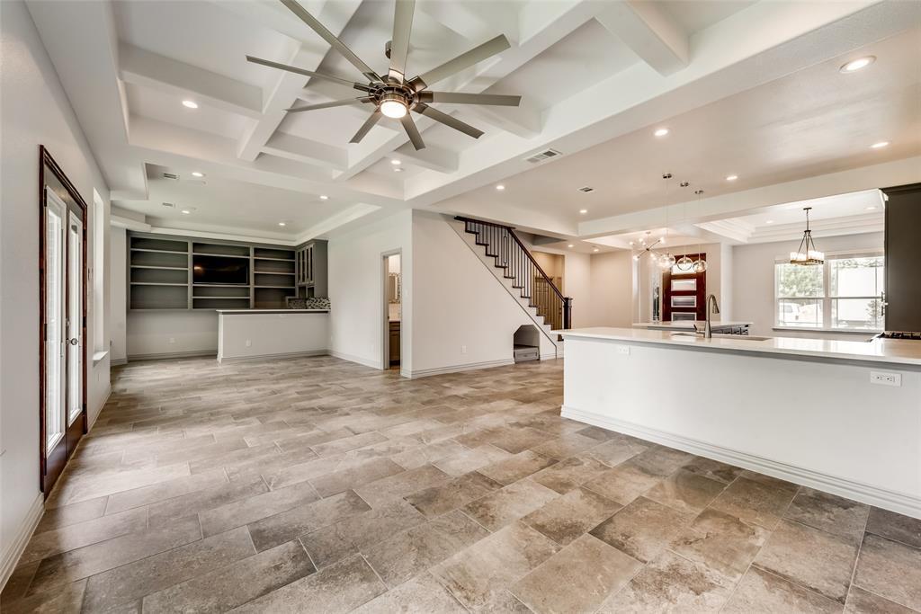 Sold Property | 3728 Vineyard  Drive Dallas, TX 75212 3