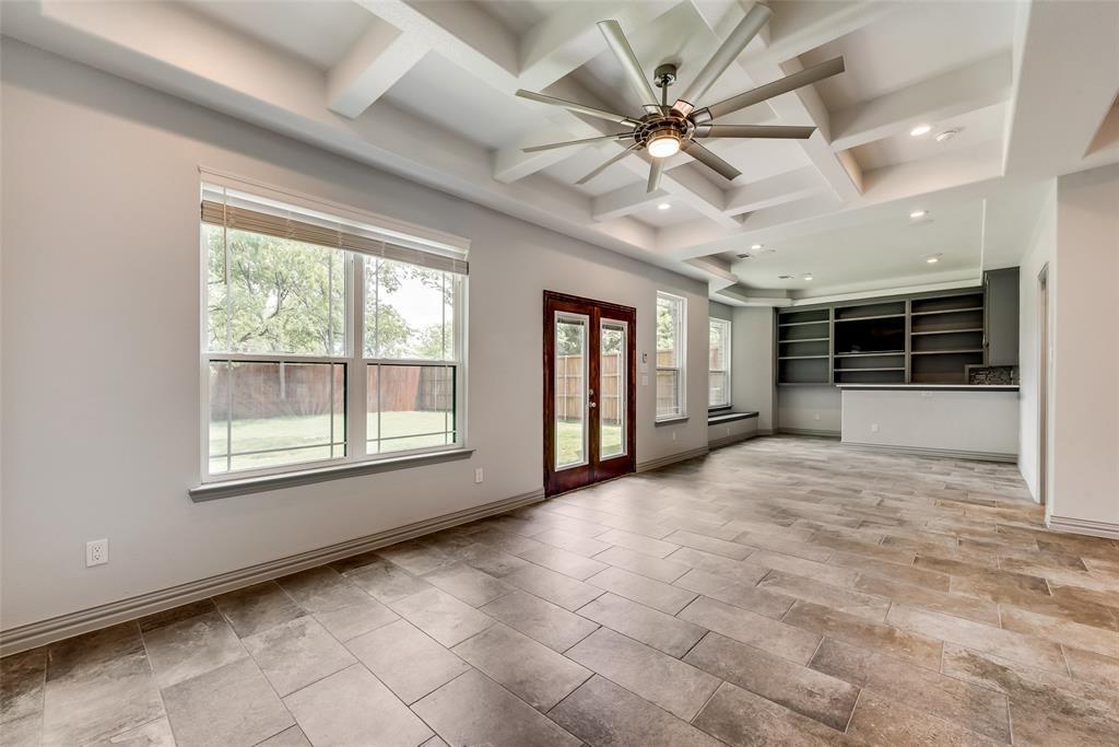 Sold Property | 3728 Vineyard  Drive Dallas, TX 75212 5
