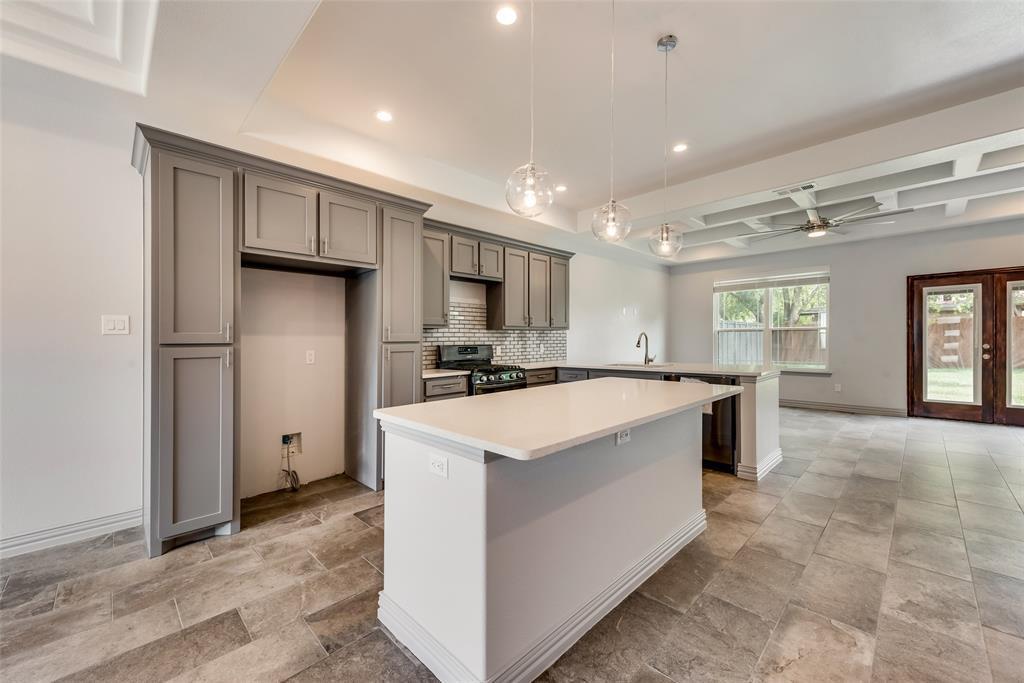 Sold Property | 3728 Vineyard  Drive Dallas, TX 75212 6