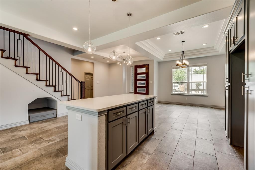 Sold Property | 3728 Vineyard  Drive Dallas, TX 75212 7