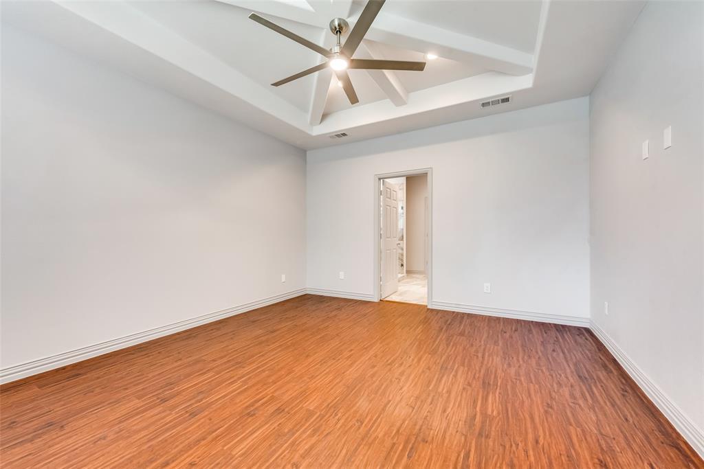 Sold Property | 3728 Vineyard  Drive Dallas, TX 75212 8