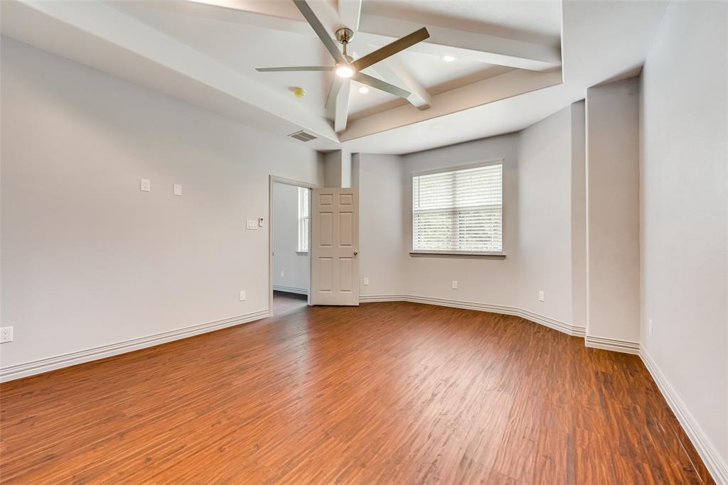 Sold Property | 3728 Vineyard  Drive Dallas, TX 75212 9
