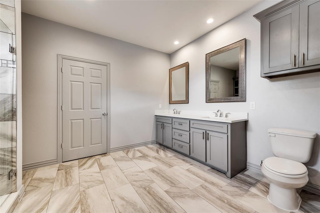 Sold Property | 3728 Vineyard  Drive Dallas, TX 75212 10